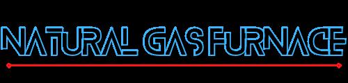 Natural Gas Furnace